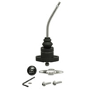 Picture of Beetle Gear shifter, classic sport 11.5""