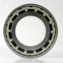 Picture of Rear outer wheel bearing 08/1970 to 1990