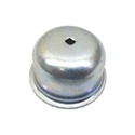 Picture of Beetle Grease cap, Left 08/66>