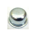 Picture of Beetle Grease cap, Right 08/66>