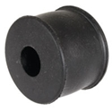 Picture of Rear anti roll bar bush & lower front shock mount T1