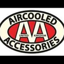 Picture for manufacturer Aircooled Accessories