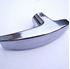 Picture of T2 Baywindow Handbrake Handle
