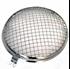 Picture of Vintage style Mesh Headlight Grilles (splitscreen & pre 67 Beetle)