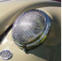 Picture of Vintage style Mesh Headlight Grilles (splitscreen & pre 67 Beetle)