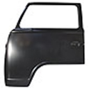 Picture for category Cab Doors and Door Seals