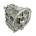 Picture for category Crankcase, Studs and Parts