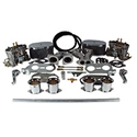 Picture for category Performance Carburettor
