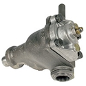 Picture for category Steering Boxes, Tie Rods & Dampers