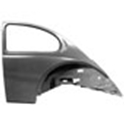 Picture for category Rear body Panels