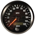 Picture for category Dash, gauges, switches and parts