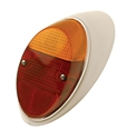 Picture for category Tail Lights and number plate light