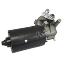 Picture for category Wiper motor system