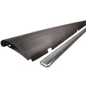 Picture for category Running Boards