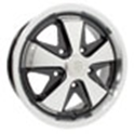 Picture for category Wheels. Alloys, Hubcaps