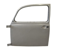 Picture for category Doors, Hinges and Door seals
