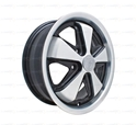 Picture for category Alloy Wheels and parts