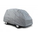 Picture of T2 and T25 Breathable van cover for high tops