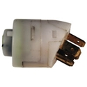 Picture of Beetle ignition switch 1971 to 1973