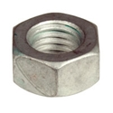Picture of Nut, M12 x 1.5