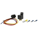 Picture of Hard start relay kit, 12v