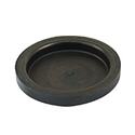 Picture of Flange cup seal T2/T25 1968>
