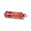 Picture of Automatic ABC Powder Fire Extinguisher 2.0kg