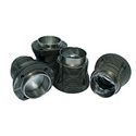 Picture of Barrel & piston kit 1600cc KS