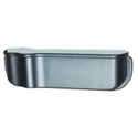 Picture of Door storage pocket with can holder. Pair 530mm long