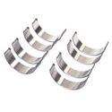 Picture of Con rod bearing set 1.00mm 8/60>