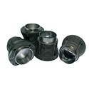 Picture of Barrel & Piston kit KS 1500cc