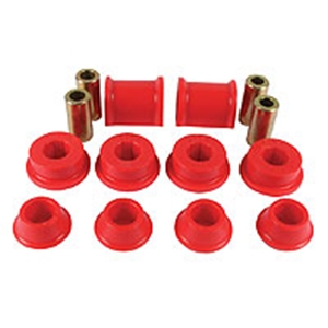 Picture of Beetle 1302/03 Aftermarket urethane front anti roll bar mount kit. >1973