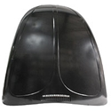 Picture of Beetle Bonnet 1968> 1300 to 1600. With Grill. Better Quality