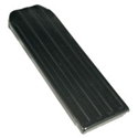 Picture of Accelerator Pedal T2 55-67 RHD, 68-7/72 RHD & LHD