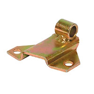 Picture of Clutch cable conduit bracket