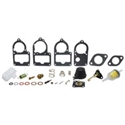 Picture of Carb repair kit. 28/30/34 Pict 3,