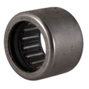 Picture of Bearing,Crank End,