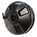 "Picture of Brake Servo, ATE, 9""diameter, T25 80-92"