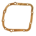Picture of Gasket for T25 gearbox