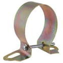 Picture of Coil clamp, for any vehicle with a round coil