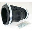 Picture of Axle boot kit repro 12/60-