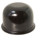 Picture of Grease cap, right 8/70>