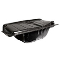 Picture of Beetle Fuel tank 1.2-1.6 8/67>