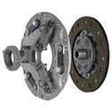 Picture of Clutch kit 200mm Sach with Pads T2 and Beetle