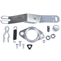 Picture of Heat Exchanger Fit Kit Offside Right