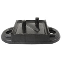 Picture of Front Gearbox Mount T1/T2/K.Ghia