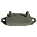 Picture of Gearbox mount,rear,OEM,T1 52-72, T2 55-67