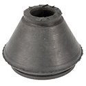 Picture of Beetle Rubber boot for the ball joint.