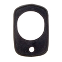 Picture of T2 Hatch/Tailgate handle gasket 67>7/71