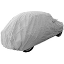 Picture of Beetle Car Cover (Dust Cover) Fits All Year VW Beetles.